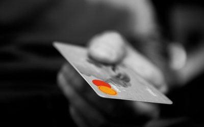 Podział majątku a nieruchomości obciążone kredytem