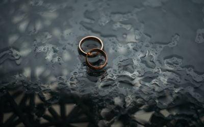 Rozwód a separacja – jak rozwiązać kryzys w związku małżeńskim?