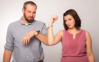 Rozwód – jak to zrobić?