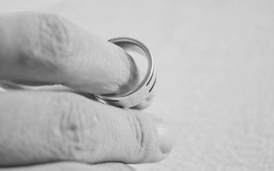 Alimenty na małżonka po rozwodzie