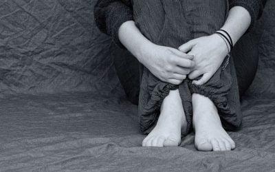 Stalking i groźby karalne w świetle kodeksu karnego