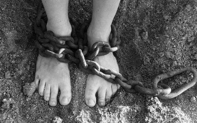 Kara łączna – instytucja, wymiar i dyrektywy
