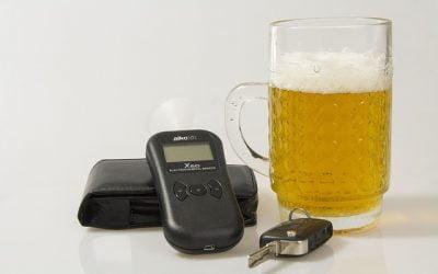 Konsekwencje prawne za prowadzenie pojazdów pod wpływem alkoholu