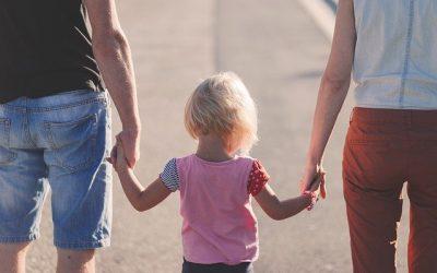 Jak długo trzeba płacić alimenty na dziecko?