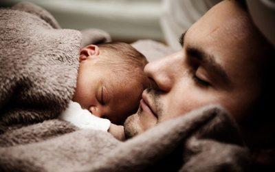 Władza rodzicielska a regulacja kontaktów z dziećmi
