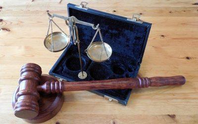 Pozew o uzgodnienie treści księgi wieczystej z rzeczywistym stanem prawnym