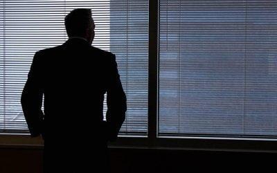 Rezygnacja z funkcji członka zarządu