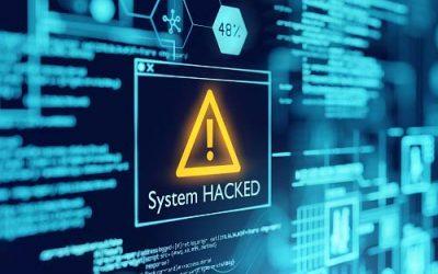 Oszustwo komputerowe